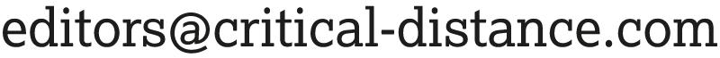critdist-editor-email