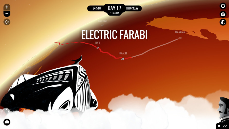 electric-farabi