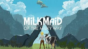 Minisode 16 – Milkmaids and Vikings